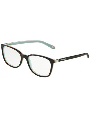 Tiffany & Co. TF2109HB 8134