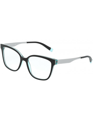 Tiffany & Co. Diamon Point TF2189 8274
