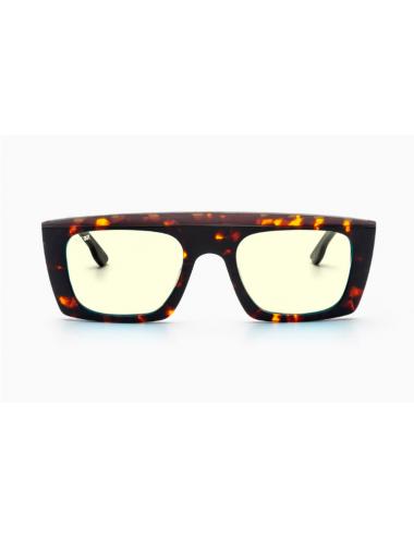 BustOut Eyewear Tyga Tortoise