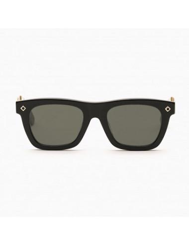 BustOut Eyewear David Nero