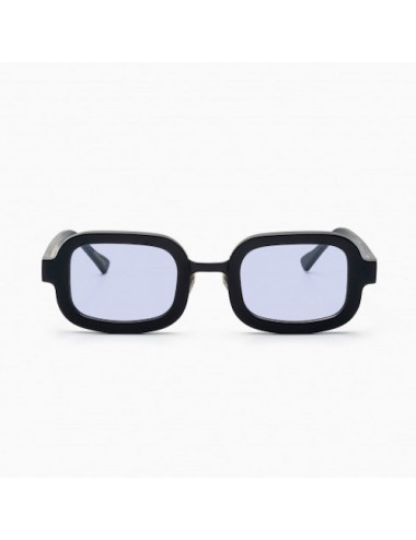 BustOut Eyewear Kun Black