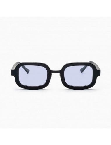BustOut Eyewear Kun Nero