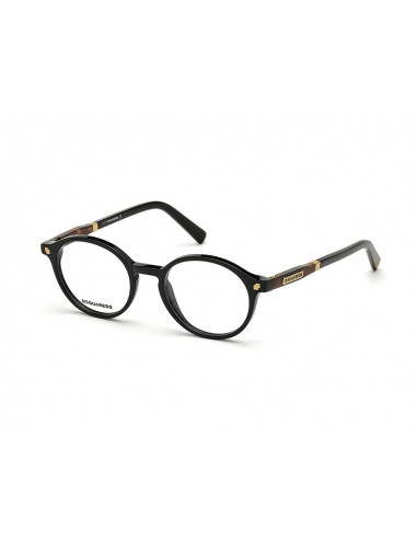 Dsquared2 DQ5298 01A