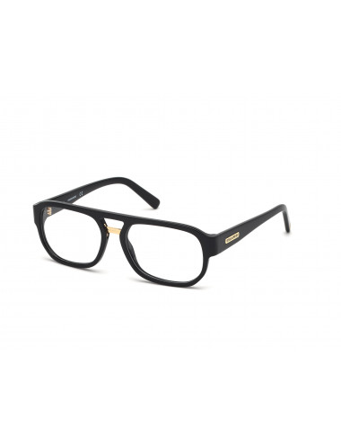 Dsquared2 DQ5296 001