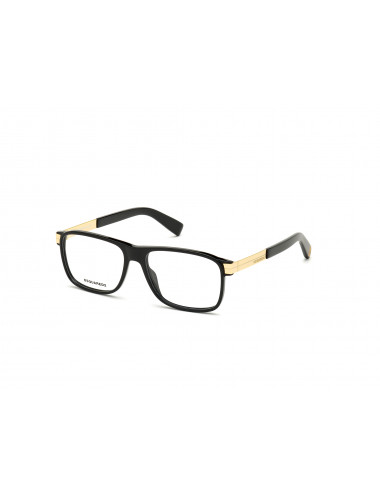 Dsquared2 DQ5306 001