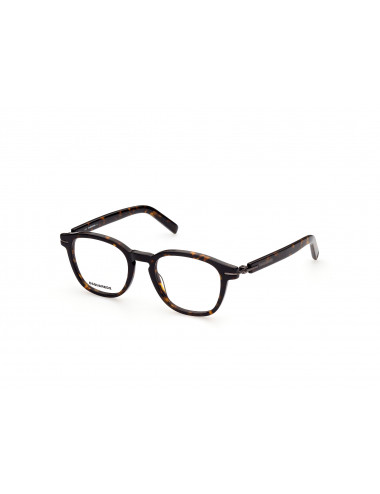 DQ5313 052 Dsquared2