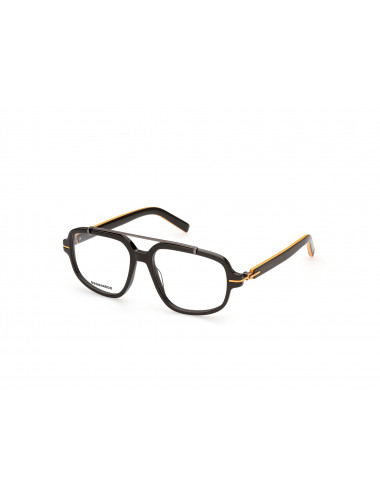 Dsquared2 DQ5314 098