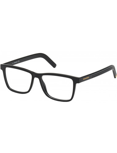 Dsquared2 DQ5322 001