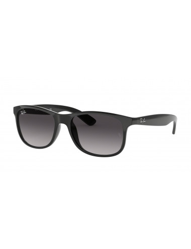 Ray Ban Andy RB4202 601/8G