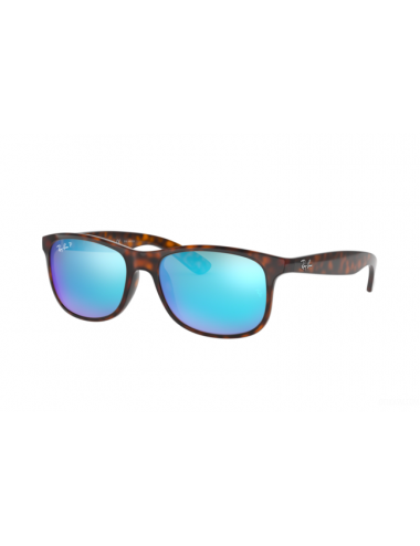 Ray Ban Andy RB4202 710/9R