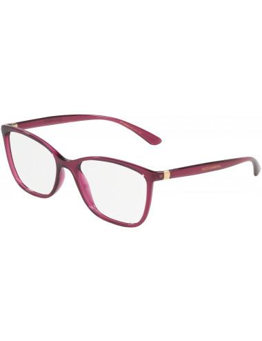 Dolce & Gabbana Essential DG5026 1754