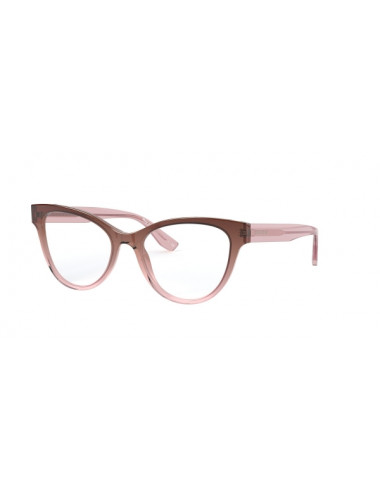 Miu Miu Core Collection MU 01TV 04I1O1