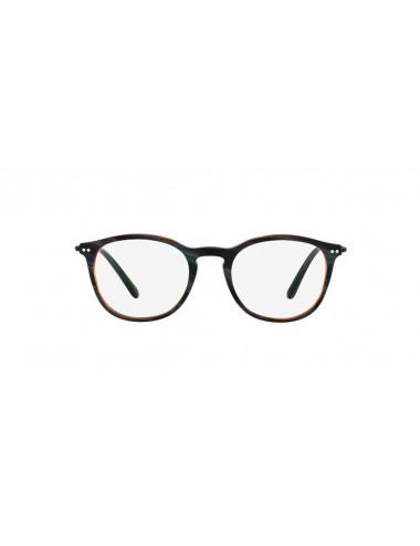 Giorgio Armani Frames of Life AR7125 5570