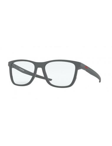 Oakley Centerboard OX8163 04
