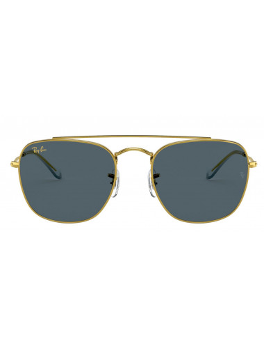 Ray Ban Double Bridge RB3557 9196R5