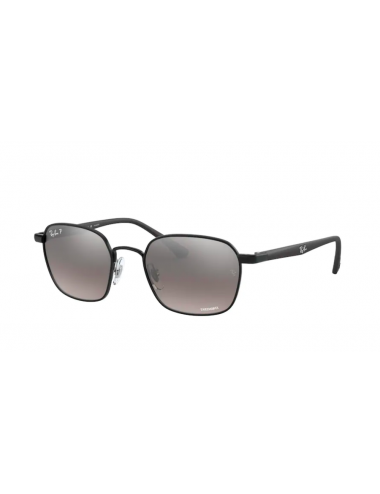 Ray Ban RB3664CH 002/5J