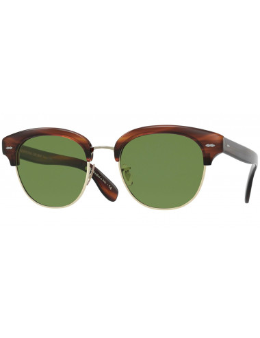 Oliver Peoples Cary Grant 2 Sun OV5436S 1679P1
