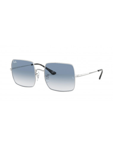 Ray Ban Square RB1971 91493F