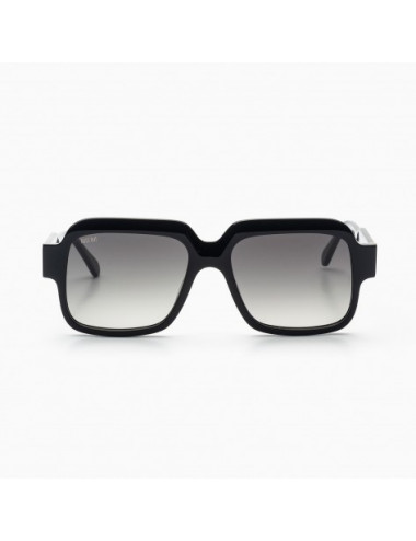 BustOut Eyewear Cox II Black