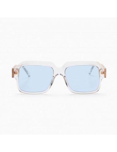 BustOut Eyewear Cox II Transparent