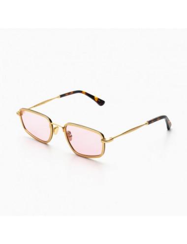 BustOut Eyewear Jimmy Gold