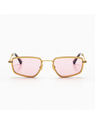 BustOut Eyewear Jimmy Oro