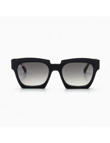 BustOut Eyewear Hailey II Black