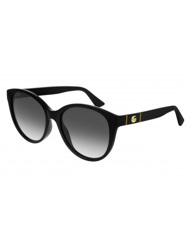 Gucci GG0631S Sunglasses woman