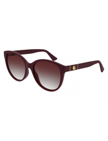 Gucci GG0631S Sunglasses woman