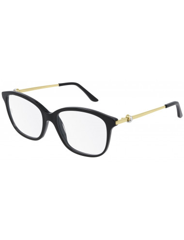 Cartier Contemporary CT0258O 001