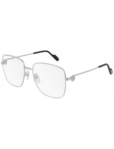 Cartier Core Range CT0253O 001