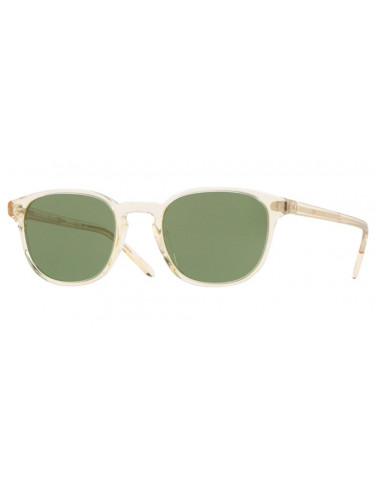 Oliver Peoples Fairmont Sun OV5219S109452