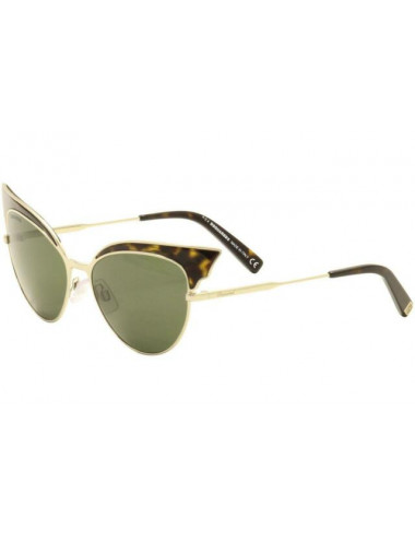 Dsquared2 DQ0166/S 52N