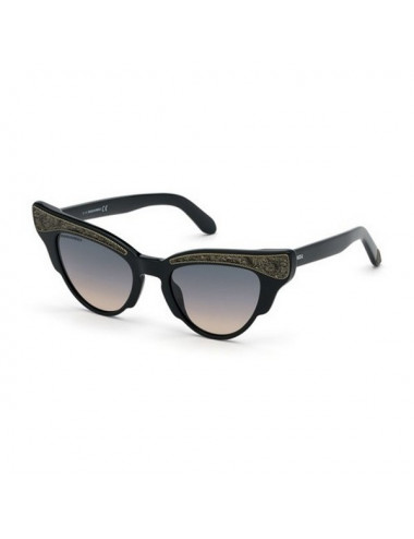 Dsquared2 DQ0313/S 01B