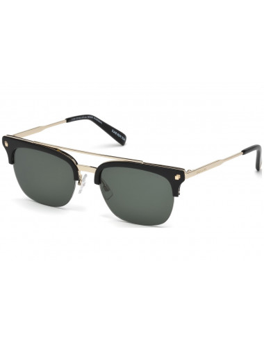 Dsquared2 DQ0250/S 01N