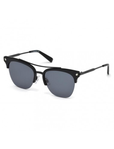 Dsquared2 DQ0251/S 01A