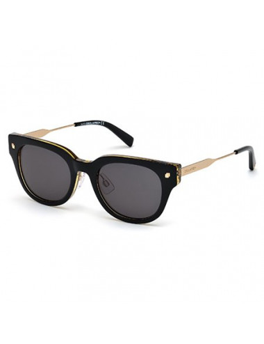 Dsquared2 DQ0140/S 05N