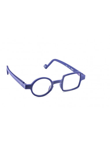 Pop Art Flex Roy Reading glasses