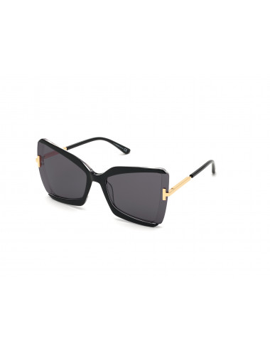 Tom Ford TF 766 Gia 03A