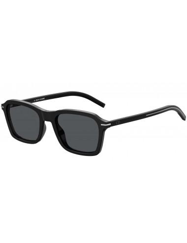 Dior BLACK TIE 273S 807