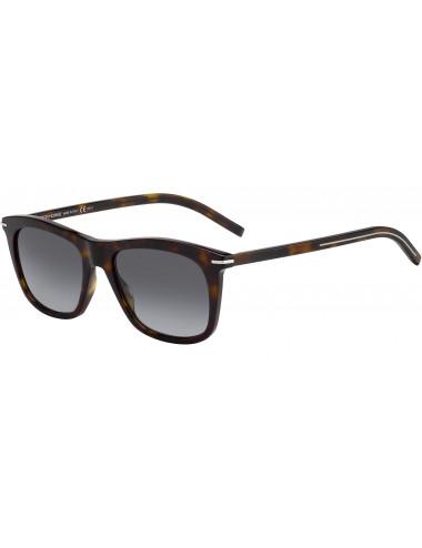 Dior BLACK TIE 268S 086