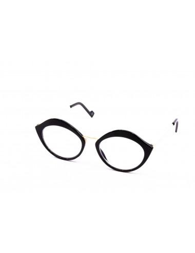 Lips Sin reading glasses