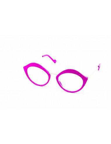 Lips Silky reading glasses