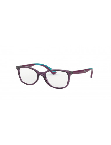Ray Ban Junior RY1586 3776