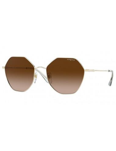 Vogue VO4180S women sunglasses