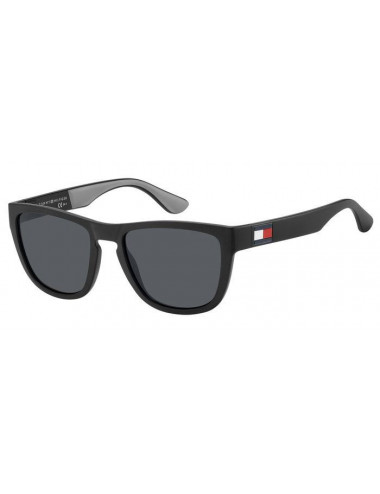 Tommy Hilfiger TH 1557/S 08A
