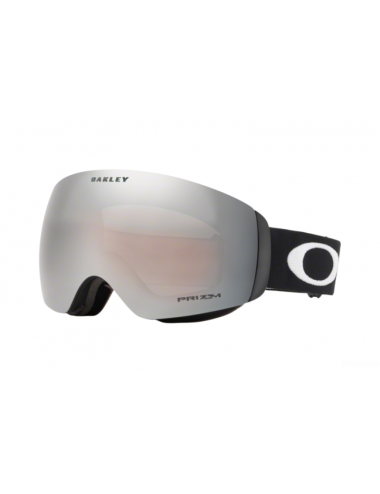 Oakley Flight Deck M OO7064