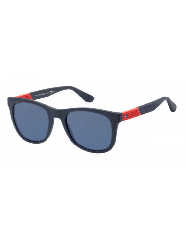 Tommy Hilfiger TH 1559/S...