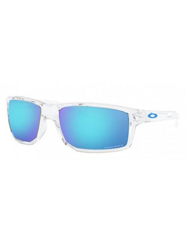 Oakley OO9449 04