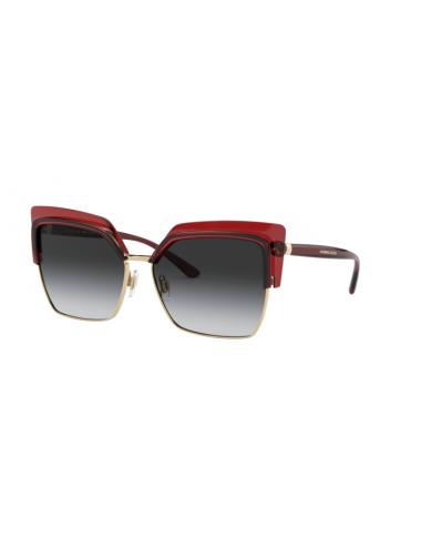 Dolce & Gabbana DG6126...